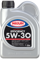 megol Motorenöl Efficiency SAE 5W-30